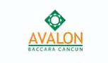 El Hotel Avalon Baccara Exclusive Hotel en Cancun