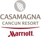 El Hotel Casamagna Marriot Cancun Resort